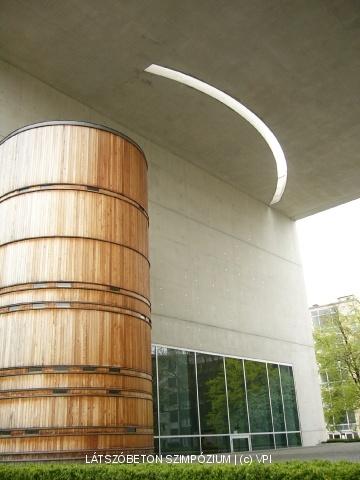 http://beton.kek.org.hu/wp-content/gallery/berlin_canisius/02_p1040610.jpg